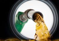 قیمت بنزین گران میشود یا واقعی؟