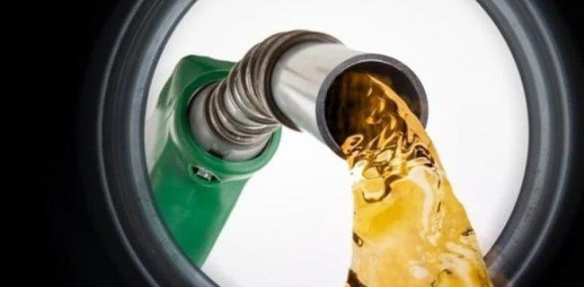 سهمیه بنزین شهریور کی واریز میشود؟