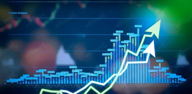 اسامی سهام بورس با بالاترین و پایینترین رشد قیمت امروز 1400/05/19
