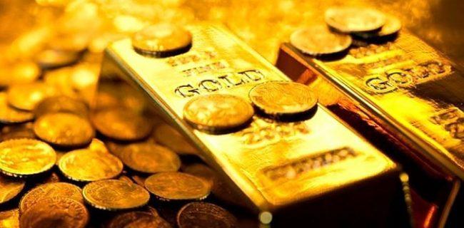 چرا سکه گران شد؟ / محدوده مقاومتی قیمت سکه چقدر است؟