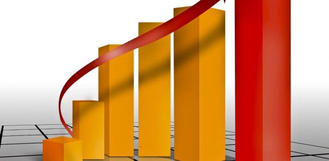 اهمیت مهندسی مالی در سبدسهام، خروج از زیاندهی و افزایش سود شرکتها و…