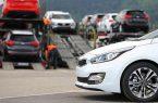 موافقت خودروسازان با واردات خودرو