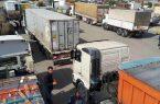 تجارت ایران و آذربایجان متوقف میشود؟