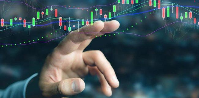 عوامل موثر بر عملکرد متفاوت شرکتهای بورسی